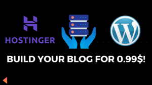 Hostinger Blog Cheap Hosting